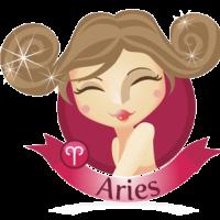 Astrology & Self Improvement