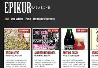 Epikur Magazine