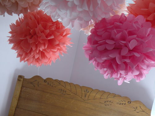 How to make crepe paper flowers mommytipz crepe paper flowers mightylinksfo