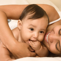 7 Tips On How To Be A Good Mommy