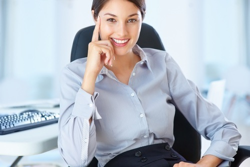 How Modern Working Women Are Proving Superior