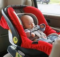 Tips for Buying Safest Car Seats For Your Infants