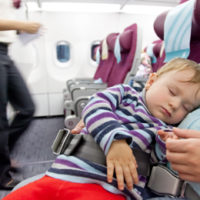 5 Best Travel Tips For Toddlers To Ensure Best Safety