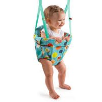 Baby Jumpers for Doors: Let Your Toddler Jump & Bounce All Day