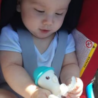 Baby Teether Toys: Why You Should Use Them?