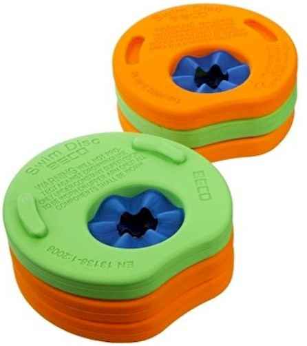 Swim Discs