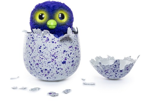 hatchimals-for-christmas