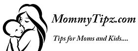 MommyTipz.com